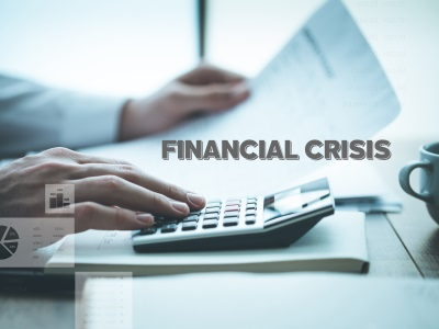 debt shock the full story of the world credit crisis