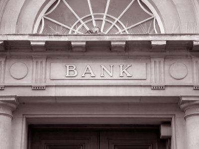 Better Q2 results provide some relief to European banks
