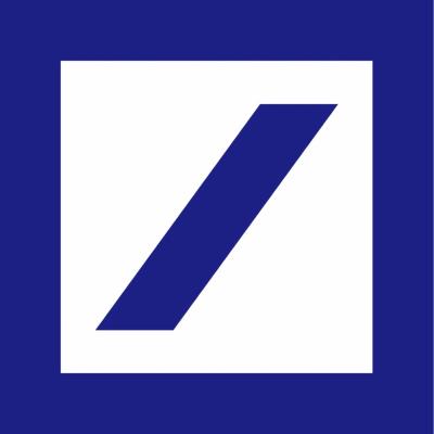 Www Deutsch Bank De